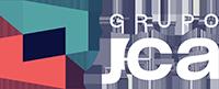 Grupo JCA Logo